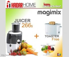 Haidar Home Electronics And Home Appliances